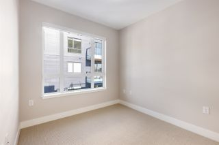 """Photo 16: 509 8508 RIVERGRASS Drive in Vancouver: South Marine Condo for sale in """"Avalon 1 West"""" (Vancouver East)  : MLS®# R2461094"""