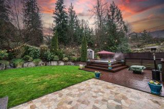 """Photo 37: 22892 FOREMAN Drive in Maple Ridge: Silver Valley House for sale in """"HAMSTEAD AT SILVER RIDGE"""" : MLS®# R2534143"""