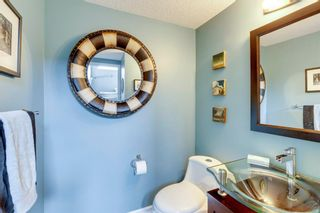 Photo 25: 246 Tuscany Valley Drive NW in Calgary: Tuscany Detached for sale : MLS®# A1124290
