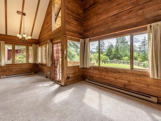 Photo 43: 7511 Howard Rd in MERVILLE: CV Merville Black Creek House for sale (Comox Valley)  : MLS®# 839801