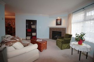 """Photo 3: 5165 223A Street in Langley: Murrayville House for sale in """"Hillcrest"""" : MLS®# R2225056"""