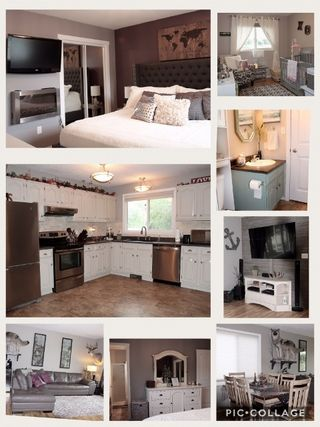 Photo 21: 5109 50 Street: Elk Point House for sale : MLS®# E4172223
