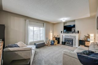 Photo 20: 234 Canoe Square SW: Airdrie Detached for sale : MLS®# A1043547