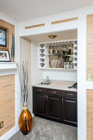 Photo 24: 10128 160 Avenue in Edmonton: Zone 27 House for sale : MLS®# E4247590