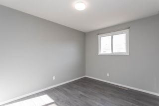 Photo 6: 241 56 Holmes Street: Red Deer Row/Townhouse for sale : MLS®# A1139147