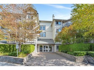 "Photo 32: 211 19340 65 Avenue in Surrey: Clayton Condo for sale in ""ESPIRIT"" (Cloverdale)  : MLS®# R2612912"