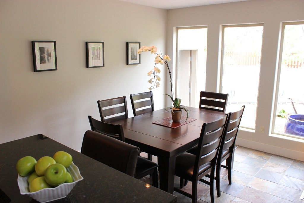 Photo 7: Photos: 3585 Navatanee Drive in Kamloops: Campbell Cr/Del Oro House for sale : MLS®# 123375