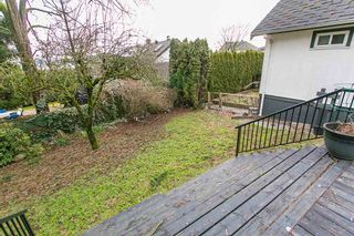 Photo 12: 345 MARMONT Street in Coquitlam: Maillardville House for sale : MLS®# R2026819