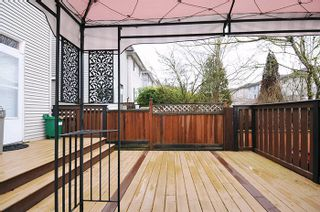 Photo 14: 24308 102A Avenue in Maple Ridge: Albion House for sale : MLS®# R2028967