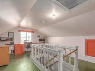 Photo 13: 729 E 10TH Avenue in Vancouver: Mount Pleasant VE House for sale (Vancouver East)  : MLS®# R2113707