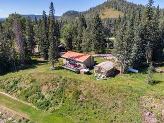 Photo 11: 73047 Township Road 31-4A: Rural Clearwater County Detached for sale : MLS®# A1138827
