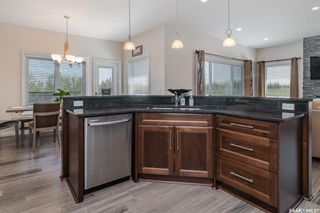 Photo 10: 112 Prairie Lane in Bergheim Estates: Residential for sale : MLS®# SK866914