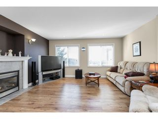 Photo 20: 6 3299 HARVEST Drive in Abbotsford: Abbotsford East House for sale : MLS®# R2555725