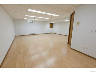 Photo 34: 403 Braeside Bay in Saskatoon: Briarwood Single Family Dwelling for sale (Saskatoon Area 01)  : MLS®# 600702