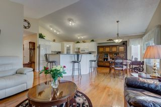 Photo 11: 113 Bailey Ridge Place SE: Turner Valley House for sale : MLS®# C4126622