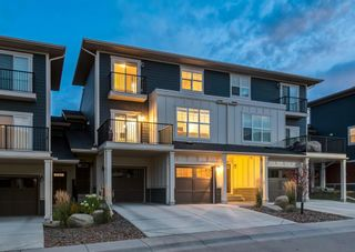 Photo 37: 604 428 NOLAN HILL Drive NW in Calgary: Nolan Hill Row/Townhouse for sale : MLS®# A1150776