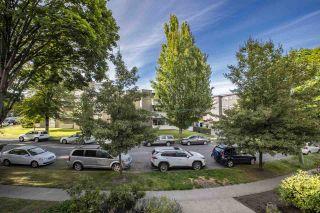 Photo 13: 201 1334 W 73RD Avenue in Vancouver: Marpole Condo for sale (Vancouver West)  : MLS®# R2477986
