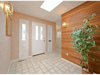 Photo 10: 16031 10TH Avenue in Surrey: King George Corridor House for sale (South Surrey White Rock)  : MLS®# F1403720