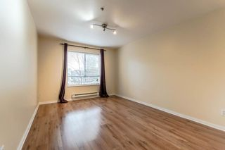 """Photo 12: 201 2340 HAWTHORNE Avenue in Port Coquitlam: Central Pt Coquitlam Condo for sale in """"BARRINGTON PLACE"""" : MLS®# R2224366"""