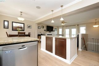 Photo 6: 1067 Lisa Close in SHAWNIGAN LAKE: ML Shawnigan House for sale (Malahat & Area)  : MLS®# 786359
