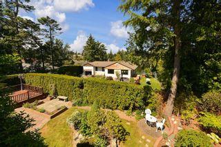 Photo 39: 1388 W Treebank Rd in : Es Gorge Vale House for sale (Esquimalt)  : MLS®# 877852