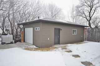 Photo 4: 19 Oxford Street in Mortlach: Residential for sale : MLS®# SK845149