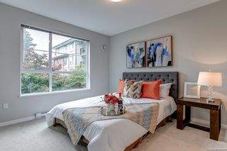 "Photo 15: 210 607 COTTONWOOD Avenue in Coquitlam: Coquitlam West Condo for sale in ""STANTON HOUSE"" : MLS®# R2625460"