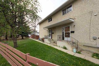 Photo 3: 10150 144 Street in Edmonton: Zone 21 House Fourplex for sale : MLS®# E4244785