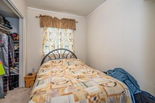Photo 16: 42730 YARROW CENTRAL Road: Yarrow House for sale : MLS®# R2543442