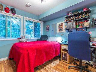 Photo 33: 75 Lake Pl in NANAIMO: Na Pleasant Valley House for sale (Nanaimo)  : MLS®# 843678