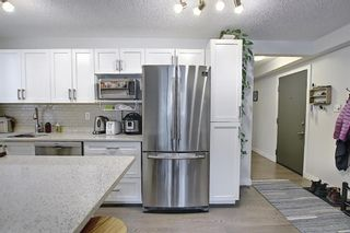 Photo 9: 107 110 24 Avenue SW in Calgary: Mission Apartment for sale : MLS®# A1098255
