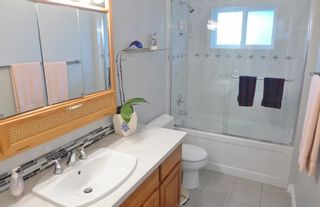 Photo 12: 10860 85A Street in Delta: Nordel House for sale (N. Delta)  : MLS®# R2048282