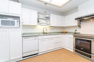 Photo 17: 12 450 THACKER Avenue in Hope: Hope Center Condo for sale : MLS®# R2614419
