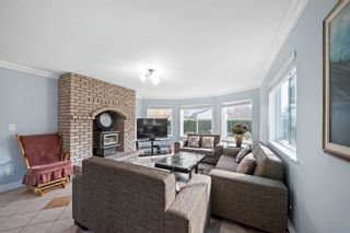 Photo 25: 1370 OAK Place in Squamish: Brackendale House for sale : MLS®# R2614210