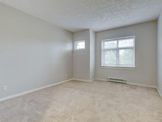Photo 14: 217 4490 Chatterton Way in : SE Broadmead Condo for sale (Saanich East)  : MLS®# 886947