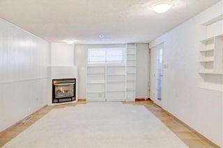 Photo 27: 6220 18 Street SE in Calgary: Ogden Detached for sale : MLS®# C4287265