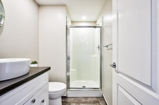"""Photo 16: 705 3061 E KENT AVENUE NORTH Avenue in Vancouver: South Marine Condo for sale in """"THE PHOENIX"""" (Vancouver East)  : MLS®# R2605102"""