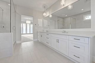 Photo 30: 5927 34 Street SW in Calgary: Lakeview Detached for sale : MLS®# C4225471