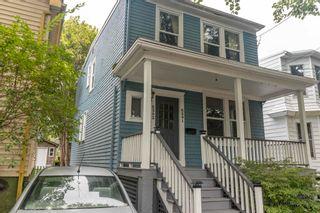 Photo 23: 6301 6303 Allan Street in Halifax: 4-Halifax West Multi-Family for sale (Halifax-Dartmouth)  : MLS®# 202122955