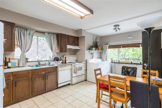 Photo 10: 3206 W 3RD Avenue in Vancouver: Kitsilano House for sale (Vancouver West)  : MLS®# R2588183