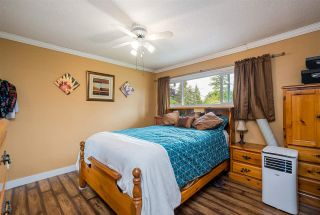 Photo 15: 14196 PARK Drive in Surrey: Bolivar Heights House for sale (North Surrey)  : MLS®# R2587948