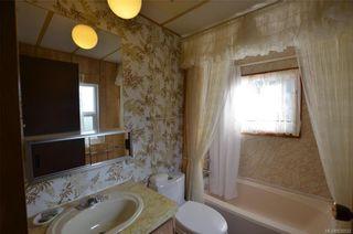 Photo 5: 22 2357 Sooke River Rd in : Sk Sooke River Manufactured Home for sale (Sooke)  : MLS®# 830533