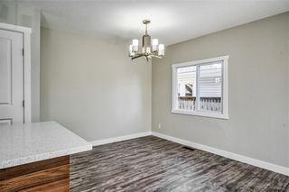 Photo 10: 4931 MARIAN Road NE in Calgary: Marlborough Detached for sale : MLS®# C4304951