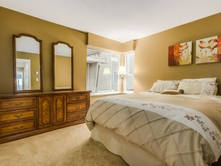 Photo 12: 3 2138 E KENT AVENUE SOUTH in Vancouver: Fraserview VE Townhouse for sale (Vancouver East)  : MLS®# R2031145