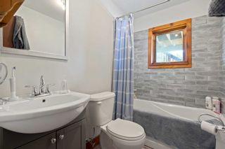 Photo 27: 674198 Hurontario Street in Mono: Rural Mono House (Bungalow) for sale : MLS®# X5364291