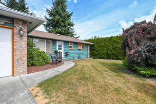 Photo 5: 1609 22nd St in Courtenay: CV Courtenay City House for sale (Comox Valley)  : MLS®# 883618