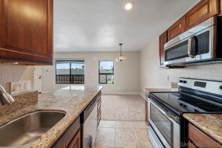 Photo 9: NORMAL HEIGHTS Condo for sale : 2 bedrooms : 4521 Hawley Blvd #6 in San Diego