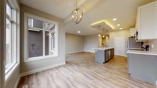 Photo 10: 16651 31 Avenue in Edmonton: Zone 56 House for sale : MLS®# E4246418