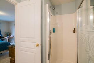 Photo 22: 6048 N Cedar Grove Dr in : Na North Nanaimo Row/Townhouse for sale (Nanaimo)  : MLS®# 868829