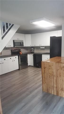 Photo 13: 56 Cat Tail Drive in Alexander RM: Cattail Drive Residential for sale (R28)  : MLS®# 1908415